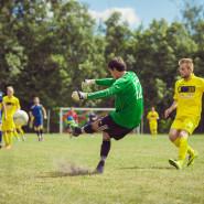 football_iren-68