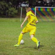 football_iren-69