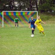 football_iren-70