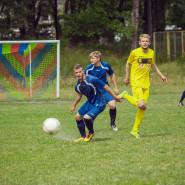 football_iren-71