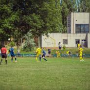 football_iren-72