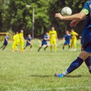 football_iren-74