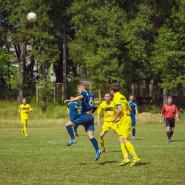 football_iren-76