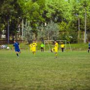 football_iren-77