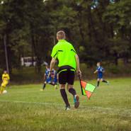 football_iren-78