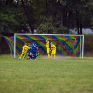 football_iren-79