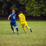 football_iren-81