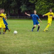 football_iren-82