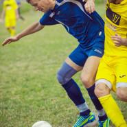 football_iren-83