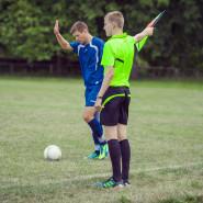 football_iren-84