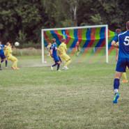 football_iren-85
