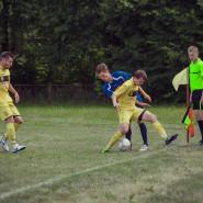 football_iren-86