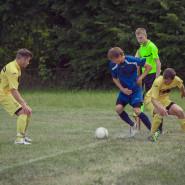 football_iren-87