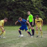 football_iren-88