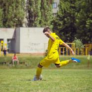 football_iren-89