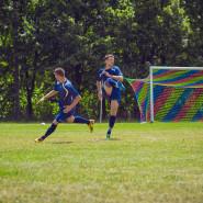 football_iren-9