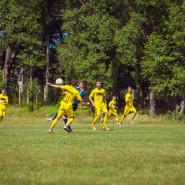 football_iren-90