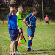 football_iren-91