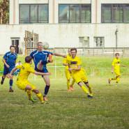 football_iren-93