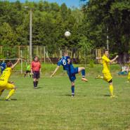 football_iren-94