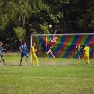 football_iren-96