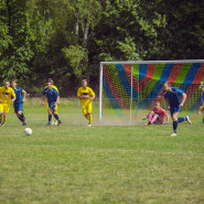 football_iren-97