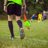 football_iren-98