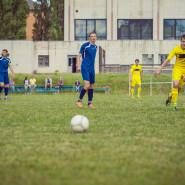 football_iren-99
